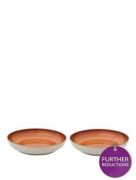 denby-denby-tapas-2-piece-medium-nesting-bowl-set