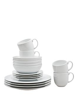 denby-white-by-denby-16-piece-dinner-set