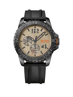 hugo-boss-hugo-boss-reyjavik-sport-blue-dial-stainless-steel-bracelet-mens-watch