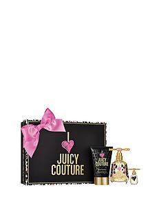 juicy-couture-juicy-couturenbspi-love-juicy-couture-100ml-edp-5ml-edp-125ml-shimmering-body-lotion-gift-set