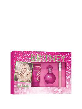 britney-spears-fantasy-30ml-3-pc-set