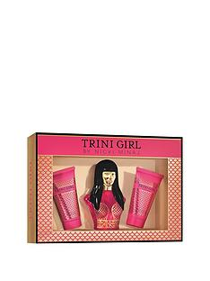 nicki-minaj-nicki-minaj-5-50ml-body-lotion-and-shower-gel-gift-set