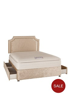 very-boutique-from-airsprung-ava-1000-pocket-pillow-top-divan-bed-with-headboard
