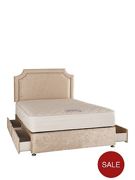 very-boutique-from-airsprung-ava-1000-pocket-memory-divan-with-headboard-and-storage-options