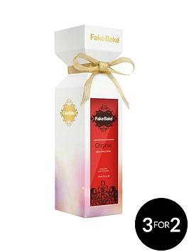 fake-bake-fake-bake-original-tanning-lotion-and-skin-smoothie-oil-gift-set