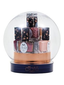 ciate-snow-globe