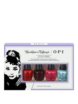 opi-breakfast-at-tiffanys-nail-mini-4-pack