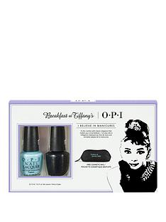 opi-breakfast-at-tiffanys-duo-nail-pack-with-cosmetics-case