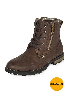 river-island-boys-worker-boot