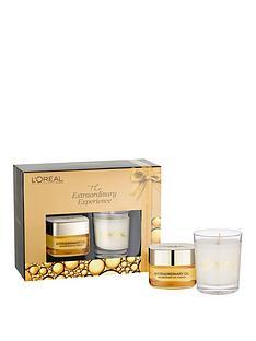 loreal-paris-skin-expert-an-extraordinary-experience-gift-set