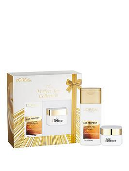 loreal-paris-skin-expert-the-perfect-age-collection