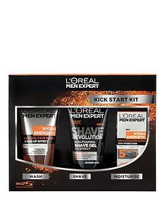 loreal-paris-l039oreacuteal-men-expertenergising-expert