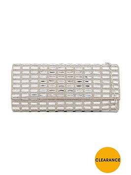 aldo-full-jewel-embellished-party-clutch