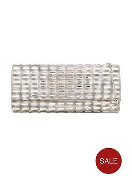 aldo-full-jewel-embellished-party-clutch