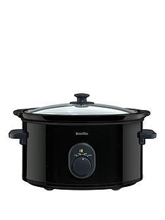 breville-45-litre-slow-cooker