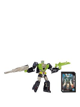 transformers-transformer-generation-deluxe-hardhead