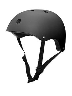 feral-bike-bmxskate-helmet-black