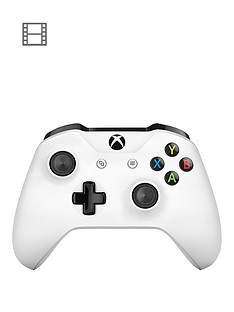xbox-one-wireless-controller-white