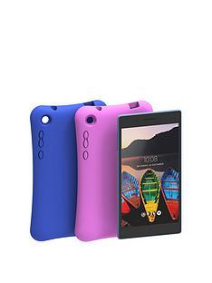 lenovo-kids-tab-3-1gbnbspramnbsp16gbnbspstorage-7-inch-tablet-blue