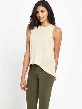 river-island-lurex-knitted-top