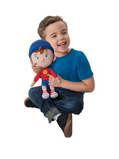noddy-talking-plush