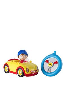 noddy-revs-rc