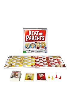 noddy-beat-the-parents