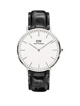 daniel-wellington-daniel-wellington-classic-reading-silver-tone-case-black-leather-strap-watch