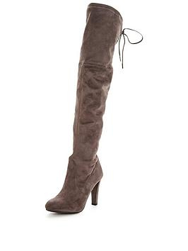 carvela-sammy-over-the-knee-boot