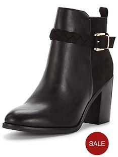 miss-kg-swift-side-buckle-ankle-boot