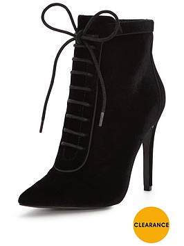 carvela-glen-lace-up-pointed-shoe-boot