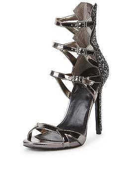 carvela-grady-multistrap-buckle-sandal