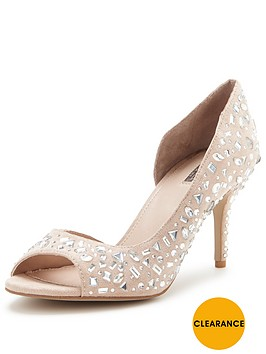 carvela-gregory-embellished-court