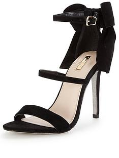 carvela-gloss-heeled-barely-there-sandal