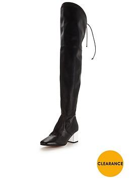 carvela-wizard-perspex-heel-over-the-knee-boot
