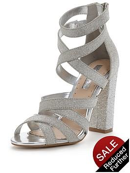miss-kg-flick-multistrap-heeled-sandal