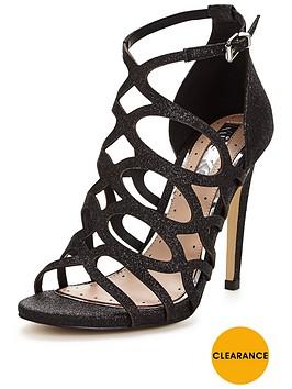 miss-kg-grape-caged-glitter-sandal