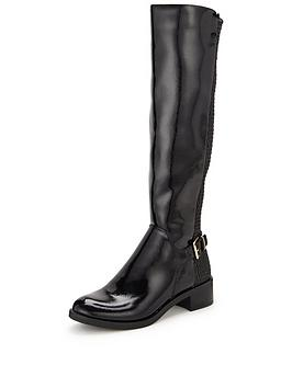 miss-kg-whim-buckle-over-the-knee-boot