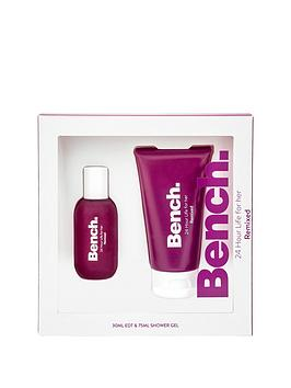 bench-24-hour-life-remixed-ladies-30ml-edt-75ml-shower-gel-gift-set