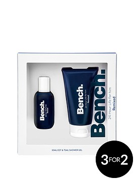 bench-24-hour-life-remixed-mens-gift-set