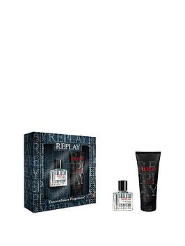 replay-him-gift-set