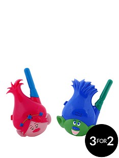 dreamworks-trolls-walkie-talkies