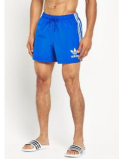 adidas-originals-swim-shorts