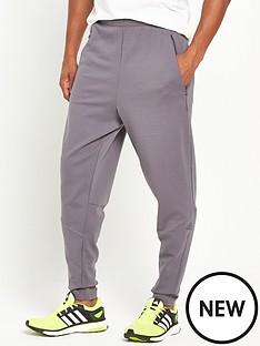 adidas-znenbsptrack-pants