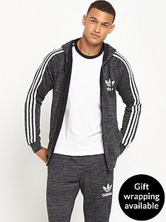 adidas-originals-full-zip-hoodie