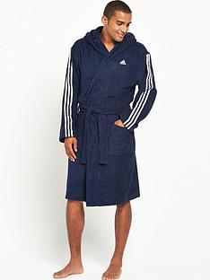 adidas-3s-bathrobe