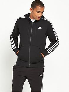 adidas-3s-full-zip-upnbsphoodie