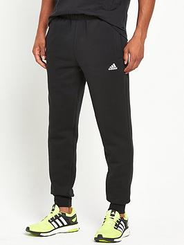 adidas-essential-track-pants