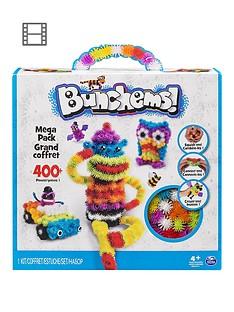bunchems-mega-pack