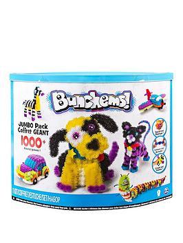 bunchems-jumbo-pack
